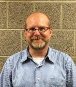 Photo of Shippy, Scott