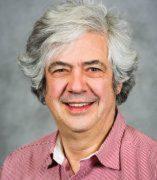 Photo of Wirtshafter, David