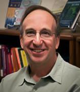 Photo of Hilbert, David