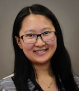 Photo of Li, Wenping